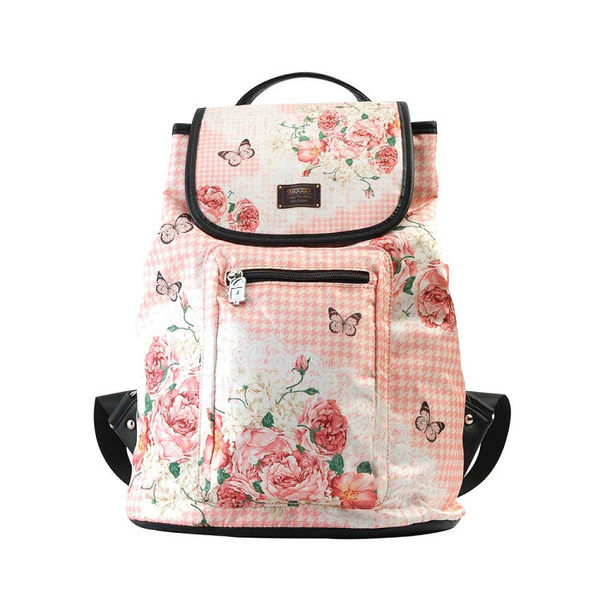 【COPLAY】千鳥玫瑰|後背包