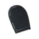 HANLIN 電動鬢角刀頭-適用9001 (通用飛X浦)