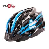 自行車騎行頭盔平衡車裝備山地車 一體安全帽單車配件男女