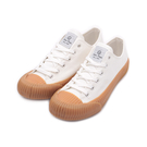ARNOR 韓系帆布餅乾鞋 白 ARMC...