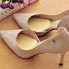 鞋墊【IAA014】天然乳膠腳掌鞋墊(女款) 吸汗 防臭 透氣 減震休閒/運動/長短靴 高跟鞋墊-123ok