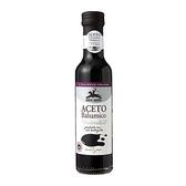 【Alce Nero有機尼諾】有機巴薩米克醋(250ml)