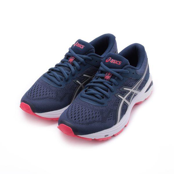 ASICS GT-1000 6 舒適避震跑鞋