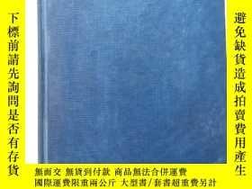 二手書博民逛書店FUZZY罕見SETSY216888