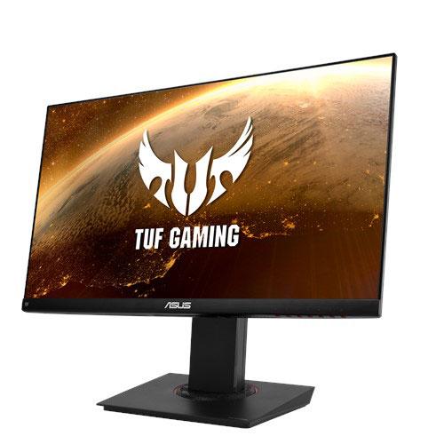 ASUS 華碩 TUF VG289Q IPS 4K 電競螢幕