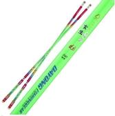 飛鯊魚竿手竿碳素28調超輕超硬臺釣竿鯉魚竿19調黑坑大物竿釣魚竿