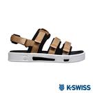 K-SWISS Trini Strap ...