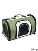 Bay 寵物包 L 大號 寵物外出 手提包 貓袋 外帶包 便攜包 貓包 狗包