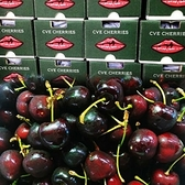【果之蔬-全省免運】空運紐西蘭大嘴巴28mm櫻桃(原裝2kg±10%)