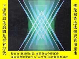 二手書博民逛書店accounting:罕見the basis for business decisionsY407937 Wa