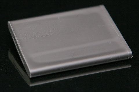 CALLS/其他廠牌 防爆高容量手機電池 1100mah Samsung i458