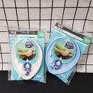 台灣製造 瀝水皂台 濾水肥皂台 皂架 肥皂架