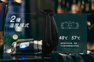 【寒冬嚴選】電子發熱圍巾 HEATED SCARF 保暖圍巾 圍脖 圍巾 保暖圍巾 定溫圍巾