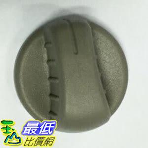 [玉山最低比價網] Vornado 旋鈕 寬3.45cm 高2cm 適用 Vornado 783, 733 等機型 灰色旋鈕 s33