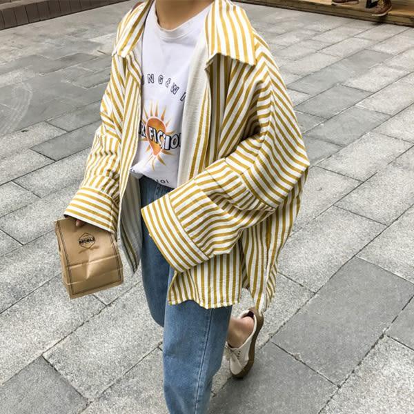 襯衫外套 府綢