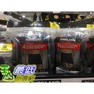 [COSCO代購] C7700015 KIRKLAND BRIEF 科克蘭男彈性平口褲四入 亞洲尺寸: S-XXL