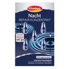 德國Schaebens雪本詩 夜間修復保濕時空膠囊-藍色5顆/片【德潮購】
