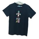 【收藏天地】創意T恤*台灣意象T恤/ 創意T恤 送禮 旅遊紀念