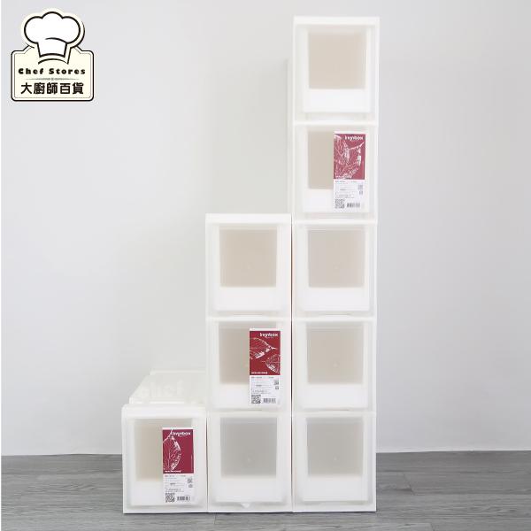樹德三比八單層隙縫櫃細縫櫃瓶罐收納櫃間隙櫃MB-1801-大廚師百貨