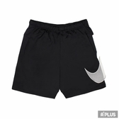 NIKE 男 AS M NK DRY SHORT 5.0 PX GFX 運動短褲 - CJ6690010
