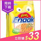 韓國 Enaak 韓式小雞麵 雞汁味(袋裝30gx3包)【小三美日】點心麵 原價$39