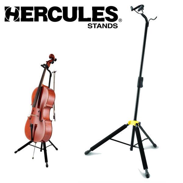 小叮噹的店- 大提琴架 DS580B 海克力斯 HERCULES