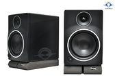 音響世界。New Mackie MR6 MK3 6.5吋兩音路65W專業監聽喇叭。附美製ProCo線+ MoPad墊。0利率絕響倒數