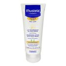 Mustela - 高效潤身乳 200ml