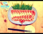 【鮮匠海鮮】【澳洲羊雪花肉片(500g)】,適火鍋、燒烤、炒菜,冷凍食品