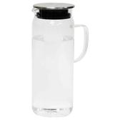 耐熱玻璃水壺1.3L R104-13ss NITORI宜得利家居