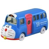 TOMICA Dream #158 小叮噹 哆啦A夢 50周年紀念巴士 TOYeGO 玩具e哥