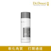 【Dr.Douxi 朵璽旗艦店】 粉刺軟化水 50ml