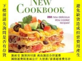 二手書博民逛書店Fix-It罕見and Forget-It New CookbookY410016 Phyllis Good