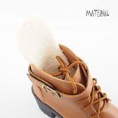 羊毛墊  羊毛保暖乳膠鞋墊  進口組  米  ( 可依自己需求尺寸裁剪)  S9001現貨