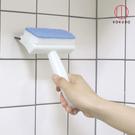 日本 KOKUBO小久保 浴室水滴汙垢清...