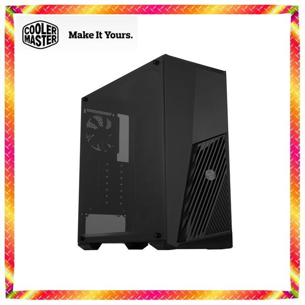 微星 B450M 搭載 六核心AMD R5 3600 處理器 RTX2060 獨顯 SSD+HDD