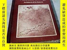 二手書博民逛書店Cell罕見and Molecular Biology 細胞和分子生物學 7版Y249342 出版196