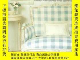 二手書博民逛書店Comfortable罕見Country (compacts)Y255562 Enrica Stabile R