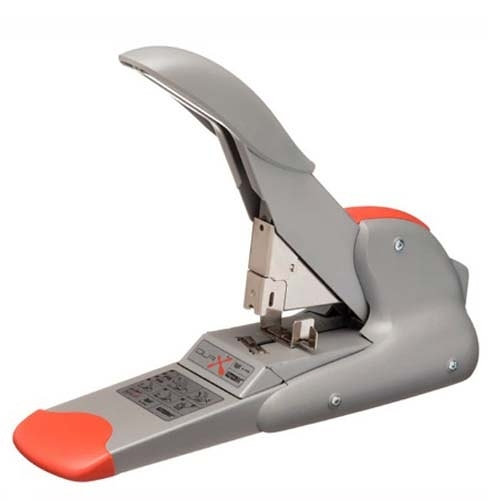 DUAX RAPID 金剛一號重型訂書機/釘書機 約可訂2-170張