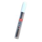 TEMPO 節奏 153R 2B筆芯/替芯 1.3mm 5支入