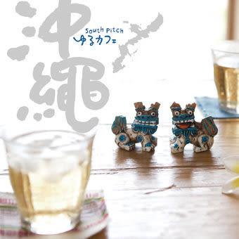 七色海之戀 沖繩 CD ?OKINAWA 七色海戀  沖繩 (購潮8)