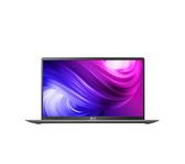 LG gram_15Z90N-V.AR52C2 晨星銀(i5-1035G7/8G/256G PCIe/W10/FHD/15.6) 登錄送29WL500電競顯示器