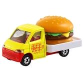 TOMICA 小車 54 豐田 漢堡車 再到貨無新車貼 TOYeGO 玩具e哥