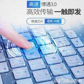 新ipad鍵盤平板電腦藍芽鍵盤9.7英寸新款pad保護套超薄ipad air2帶鍵盤外接  居家物語