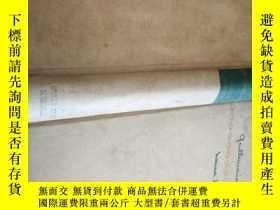 二手書博民逛書店1947年布面精裝毛邊本罕見Gentleman s agreement 。Y160328 Laura Z. H