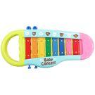 【奇買親子購物網】樂雅 Toy Royal 小樂隊歡樂鐵琴