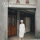 Queen Shop【01084839】...