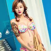 花臂紋身貼紙  大號  巴比娃娃   日韓系水轉印紋身貼紙 想購了超級小物