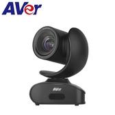 AVer 圓展 CAM540 4K 視訊攝影機