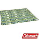 Coleman CM-23127 地毯-300